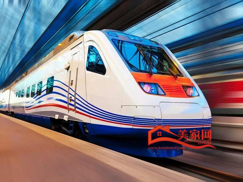 深圳地鐵14號