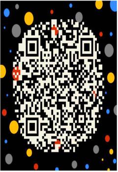 316140658929701425.jpg