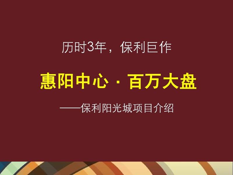 fb00dd2f58fb770bf78a555c (4).jpg