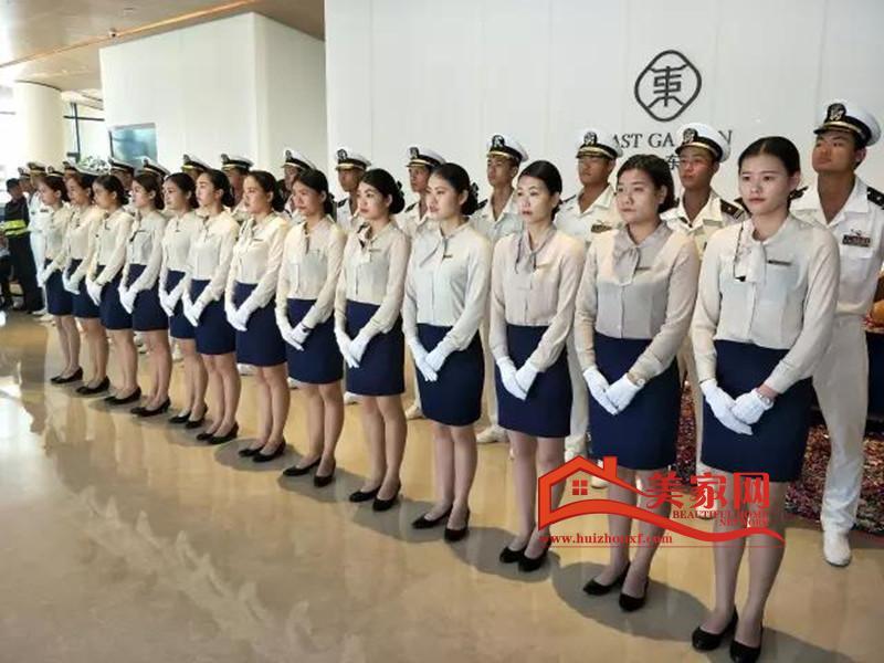 惠州新力東園物業