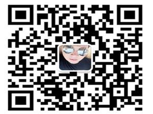 微信圖片_20180910112315_副本.jpg