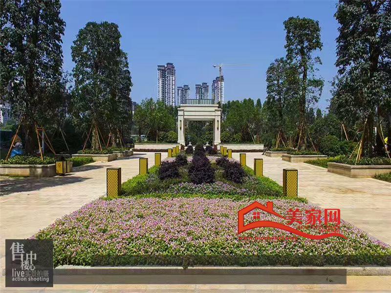 惠州壹方水榭小區.png